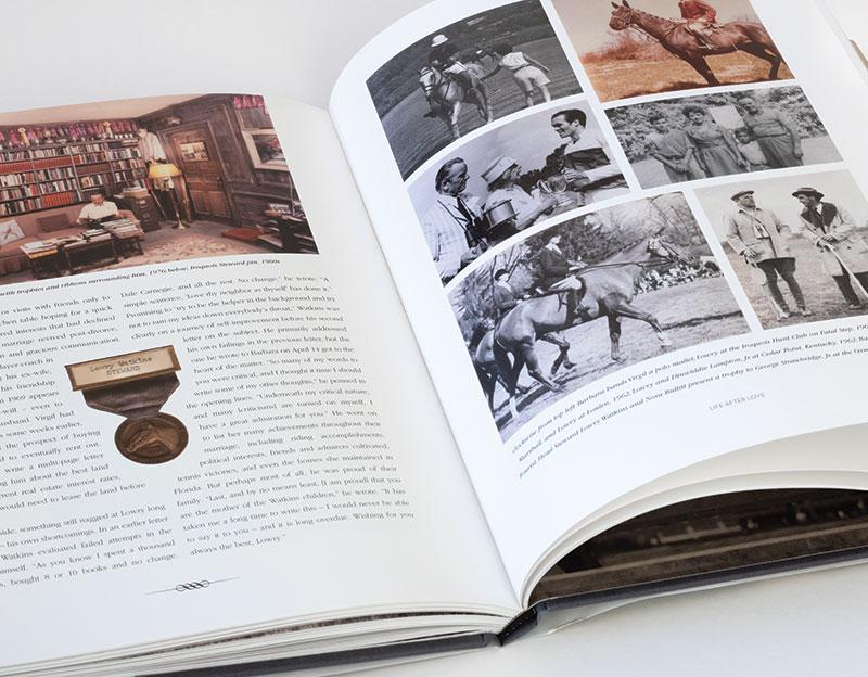 Cronin-Creative-Clarity-By-Design-Lowry-Watkins-book-2