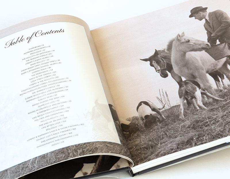 Cronin-Creative-Clarity-By-Design-Lowry-Watkins-book-3