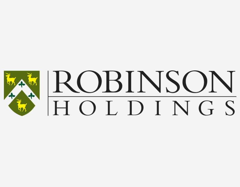Cronin-Creative-Clarity-By-Design-Robinson-Holdings-logo