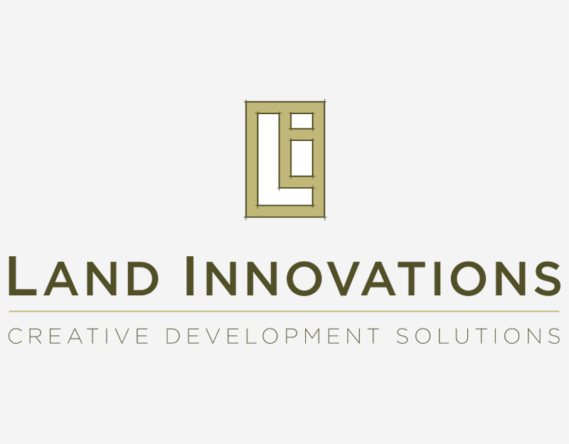 Cronin-Creative-Clarity-By-Design-Tennessee-Land-Innovations-logo