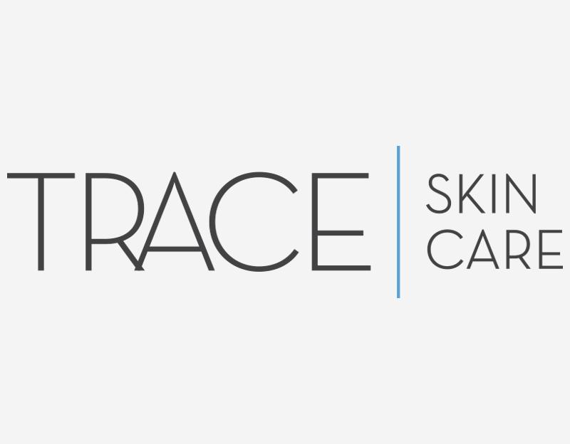 Cronin-Creative-Clarity-By-Design-Trace-Skin-Care-logo-2