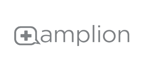 Cronin Creative Partners With Amplion