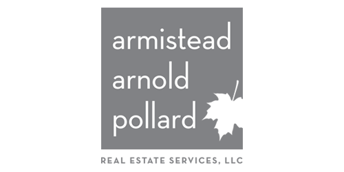 Cronin Creative Partnes With Armistead Arnold Pollard