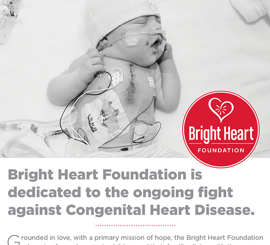Cronin-Creative-Clarity-By-Design-Bright-Heart-Foundation-FeaturedImage