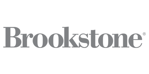 Cronin Creative Partners with Brookstone