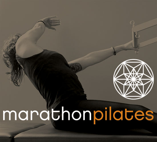 Cronin-Creative-Clarity-By-Design-Marathon-Pilates-FeaturedImage