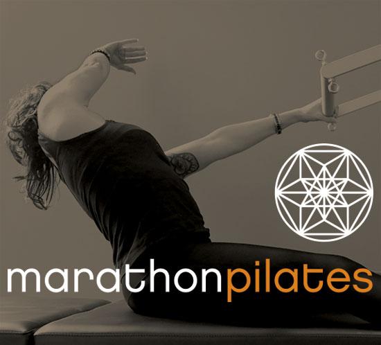 Cronin-Creative-Clarity-By-Design-Marathon-Pilates-FeaturedImage
