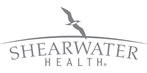 Cronin Creative Partnes With Shearwater Health