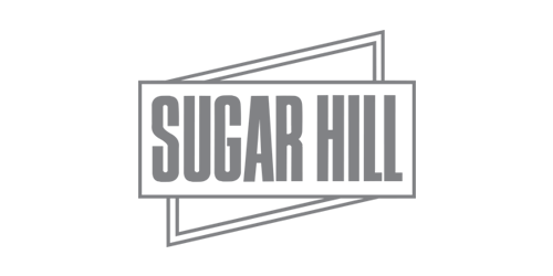 Cronin Creative Partners With Sugar Hill