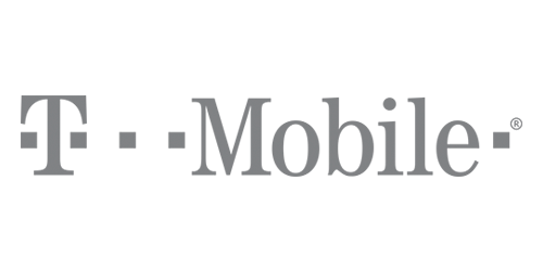 Cronin Creative Partners with T-Mobile