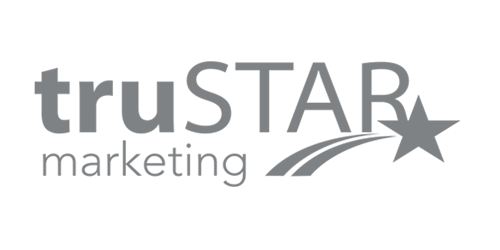 Cronin Creative Partners with TruStar Marketing