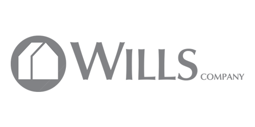 Cronin Creative Partners With Wills Company