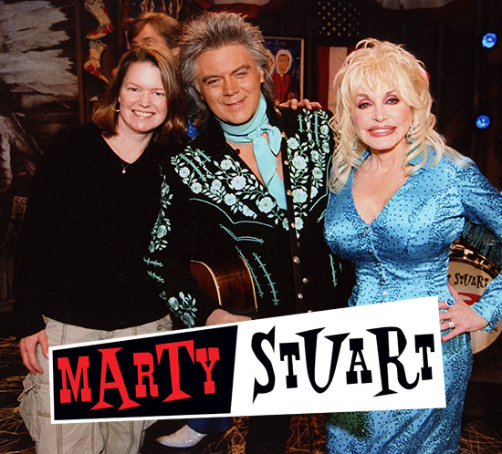 Cronin-Creative-Clarity-By-Design-Marty-Stuart-FeaturedImage-2