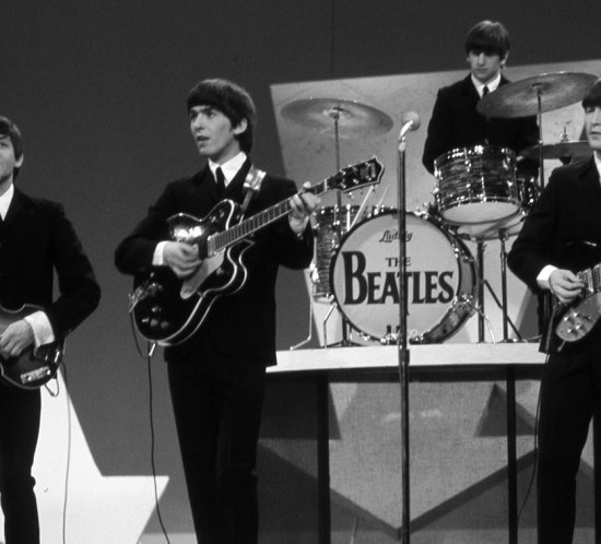 Cronin-Creative-Clarity-By-Design-The-Beatles-Ed-Sullivan-BlogPost-185