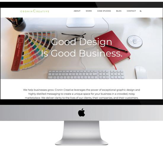 Cronin-Creative-Clarity-By-Design-Strategic-Website-Design-BlogPost-193