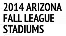 Arizona Fall League players testing rule changes to speed