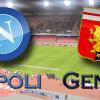 Il Genoa non vince al San Paolo dal lontano 2009
