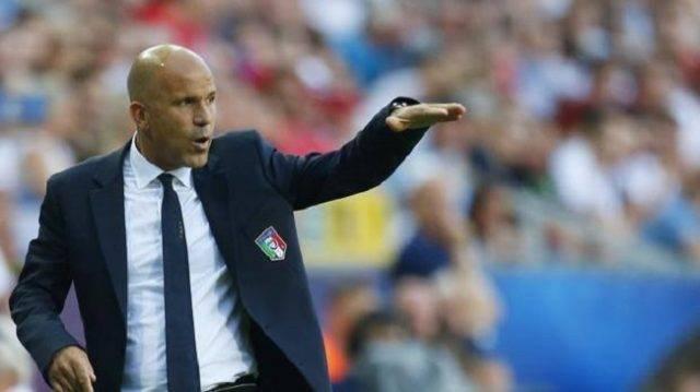 Europeo Under 21: Italia senza appello, occorre solo la vittoria larga per andare avanti