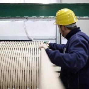 Imprenditore milanese lascia un'eredità di 15.000€ pro capite a tutti gli operai