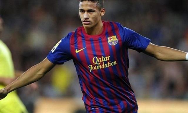 Neymar è ufficialmente un giocatore del PSG, il calciatore è stato acquistato per 222 milioni