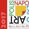 neapolis -napoli expò art