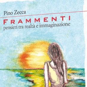 Pino Zecca
