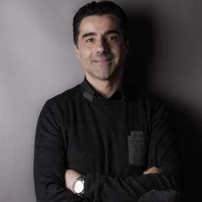Giuseppe D'Addio, Scuola di Cucina e Pasticceria di Maddaloni-1