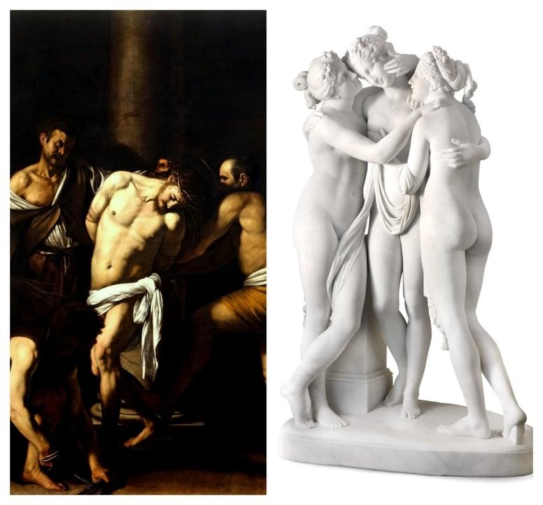 A Napoli in coda per ammirare l'arte Domenica più di 6000 visitatori tra il Mann e Capodimonte-2