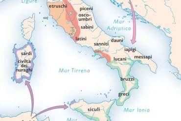 Romanzo storico e popoli italici incontro con tre ottimi scrittori-3