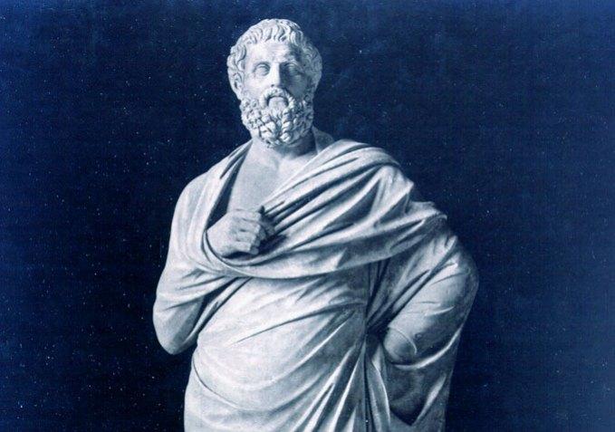 Western civilization collapse- Dante nel Canto III del Purgatorio-header-2