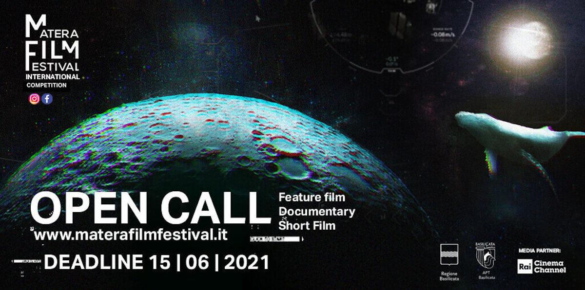 David Cronenberg -Matera film festival