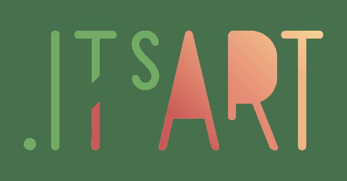ITsArt. è nata la piattaforma digitale della cultura, promossa dal Ministero per i Beni e le Attività Culturali e per il Turismo insieme a Cdp, per supportare il patrimonio artistico culturale italiano.