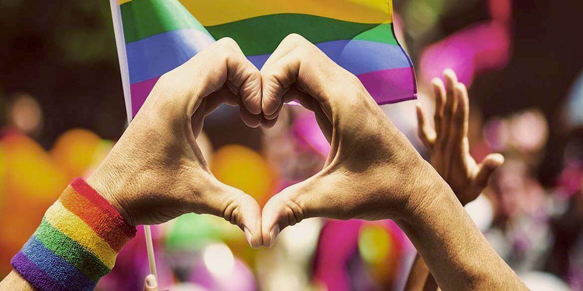 gay-pride-_orgoglio-gay