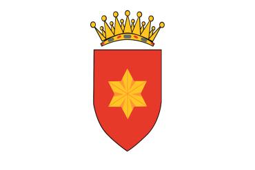 Tavolara - lo stemma del regno