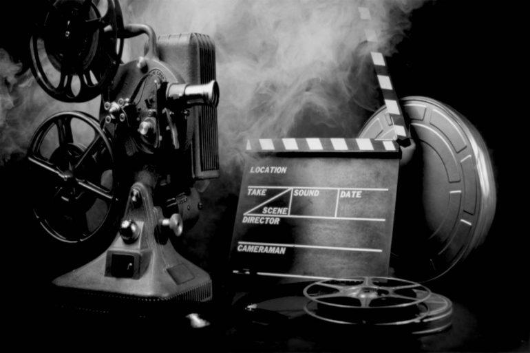 Narni - Le vie del cinema 2021