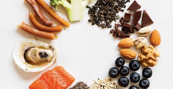 8 alimentos que desconoces y te ayudarán a ganar músculo