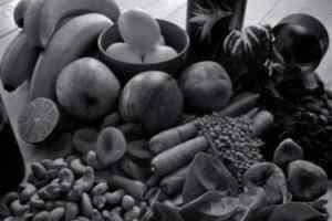 nutrición-saludable