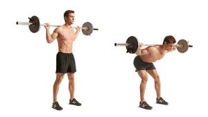 piernas-buenos-dias-Flexión-del-tronco-al-frente