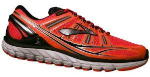 Brooks Transcend novedades zapatillas running 2014