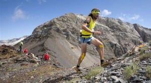 Trail Running y filosofía