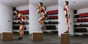 entrenamiento-ejercicios-pliometria