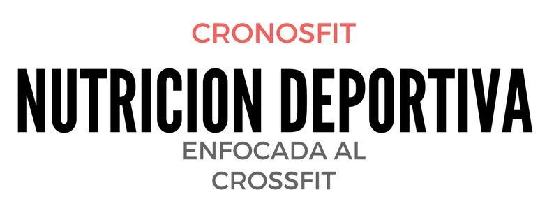 CronosFit