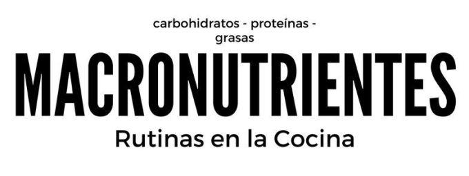 macronutrientes-rutinas-cocina-crossfit