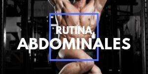 rutina-abdominales