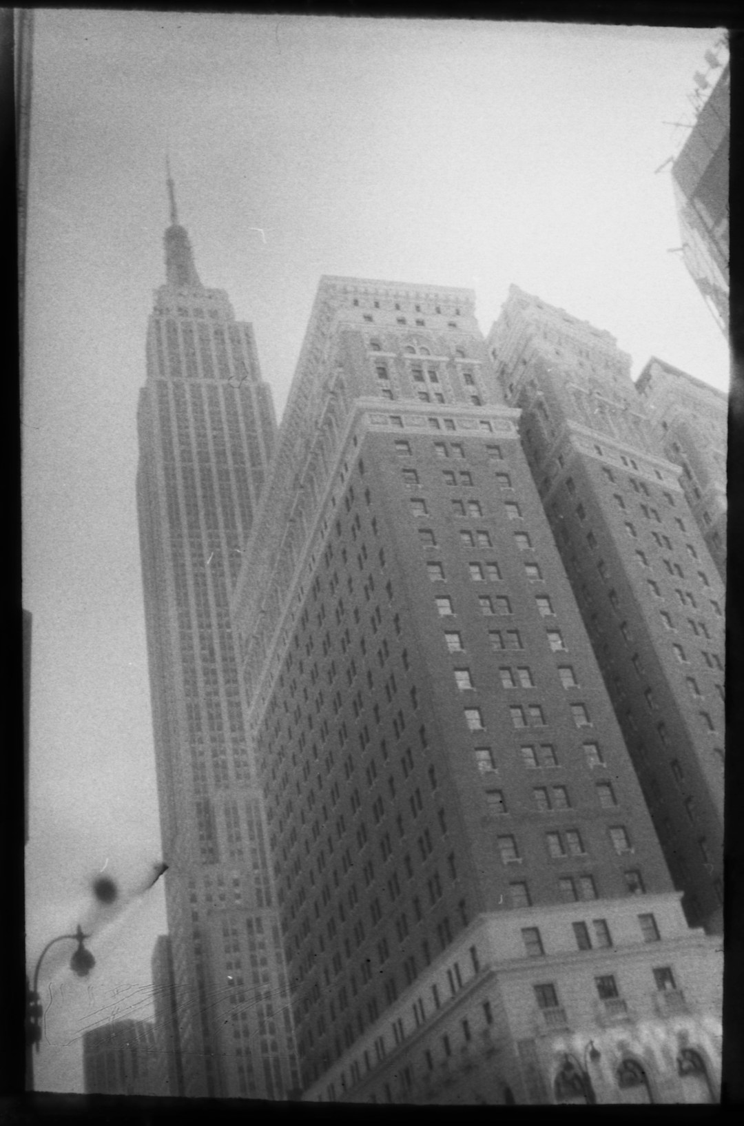 Photo taken in New York with a Jaeger-LeCoultre Compass camera ∏Jean-Philippe Hussenet_09.jpg