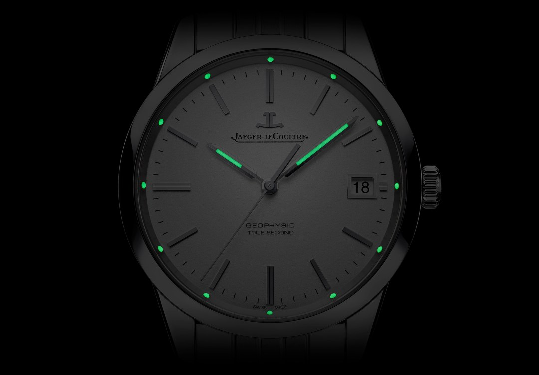 Jaeger-LeCoultre Geophysic True Second_steel_night view copy.jpg