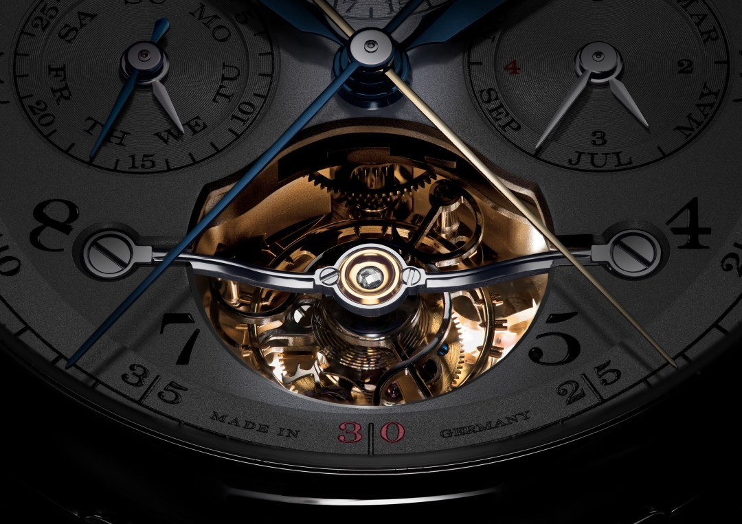 ALS_706_025_Front_CloseUp_Tourbillon_A4 copy