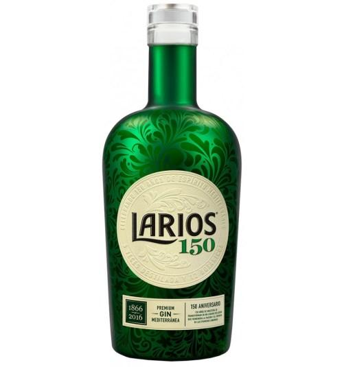 Larios 150.jpg