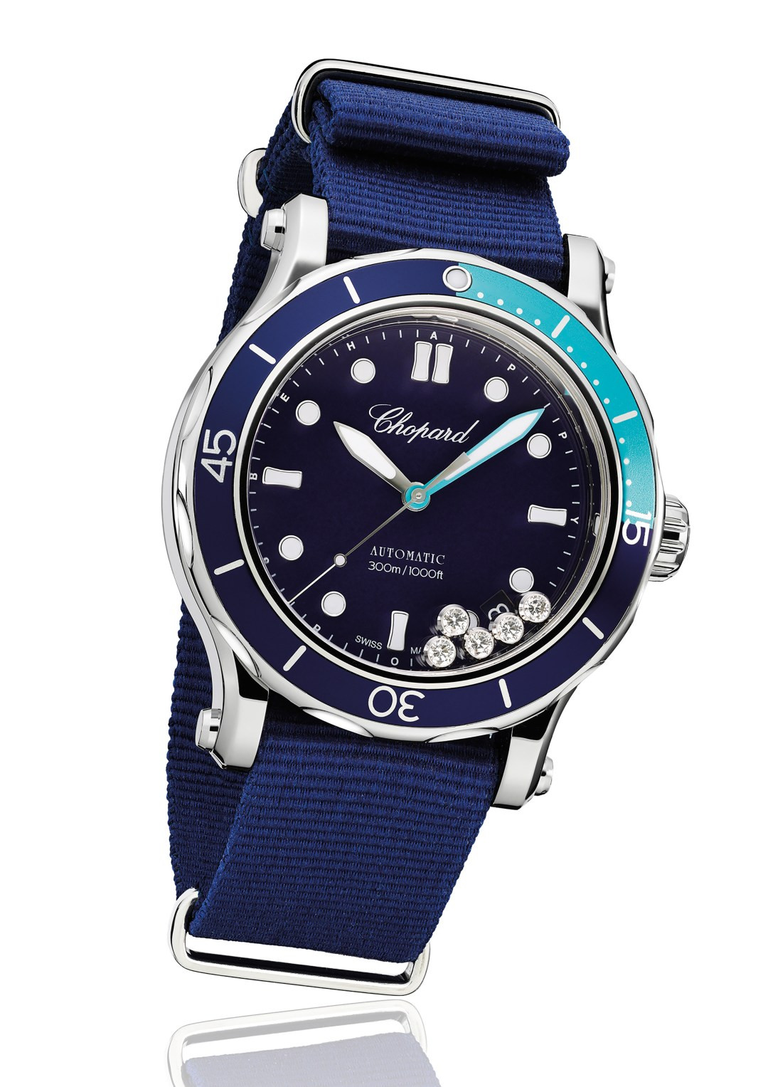 HD_Chopard_HappyOcean_4 copy