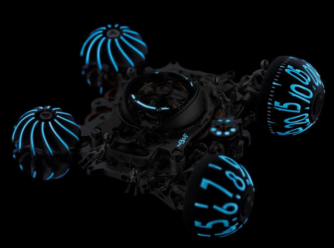 HM6_Alien Nation_Engine-Night_01 copy.jpg